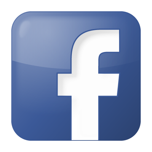 Facebook Icon transparent